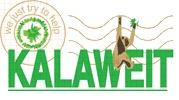 La Boutique de Kalaweit