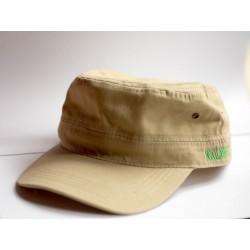Kalaweit Cap