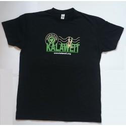 T Shirt Kalaweit Homme