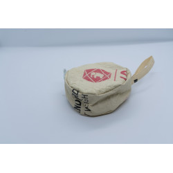Mug photos Borneo