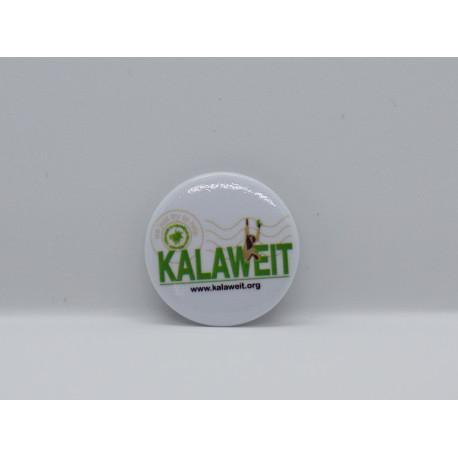 Badge Kalaweit
