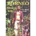 Bornéo : au nom de la vie